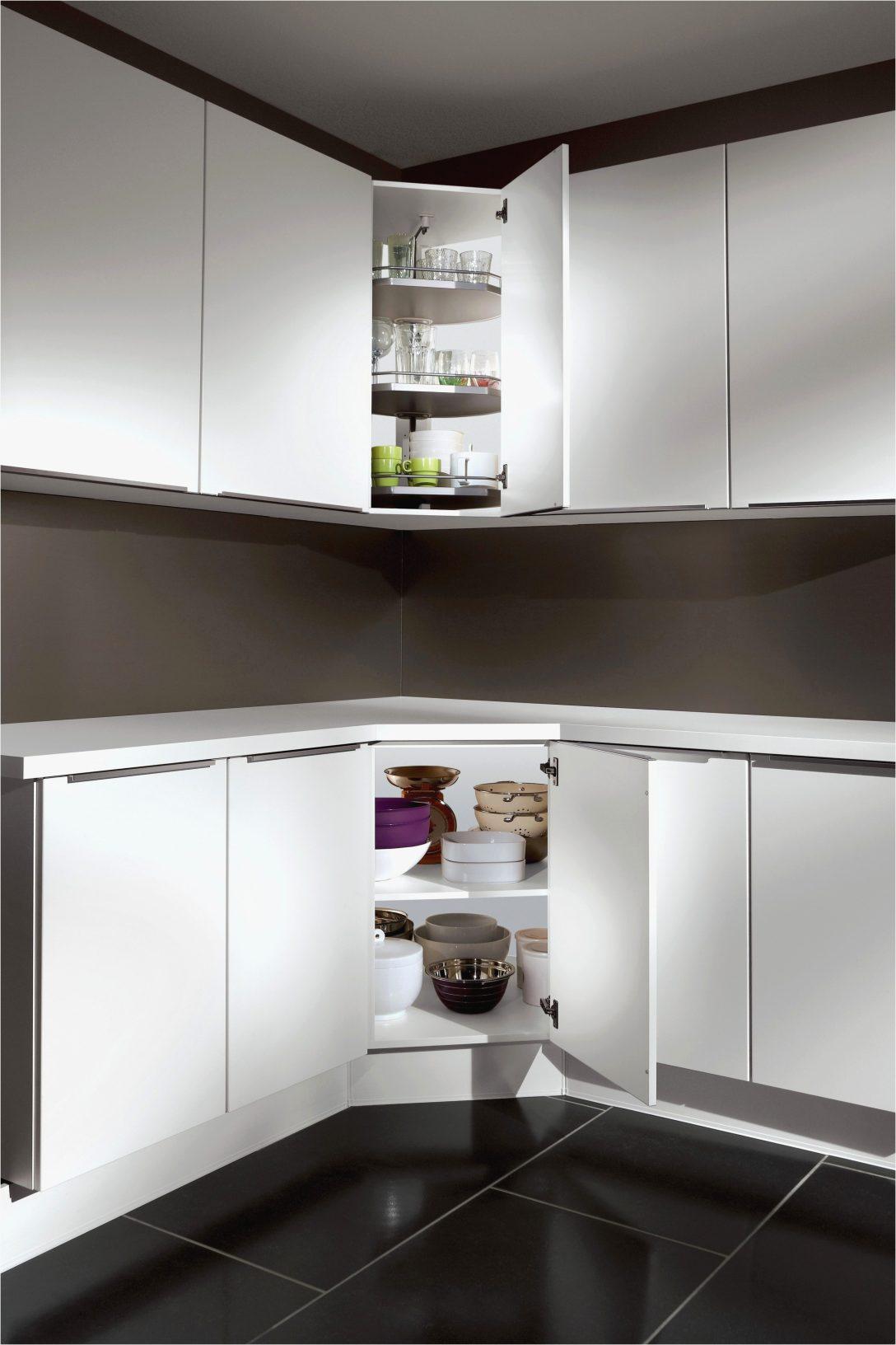 Large Size of 34 Eckschrank Küche Hoch Bilder Küchendesign Ideen   Küche Karussell Nachrüsten Küche Eckschrank Küche