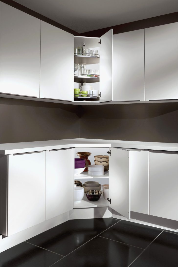 Medium Size of 34 Eckschrank Küche Hoch Bilder Küchendesign Ideen   Küche Karussell Nachrüsten Küche Eckschrank Küche