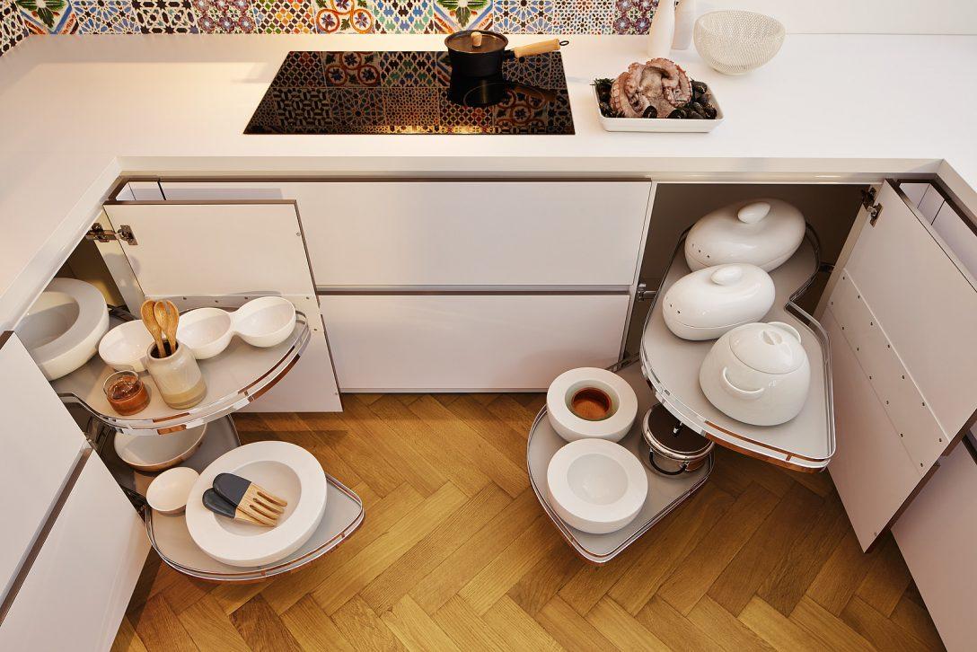 Large Size of Eckschrank Küche Nobilia Eckschrank Küche Auszug Ikea Eckschrank Küche Kleiner Eckschrank Küche Küche Eckschrank Küche