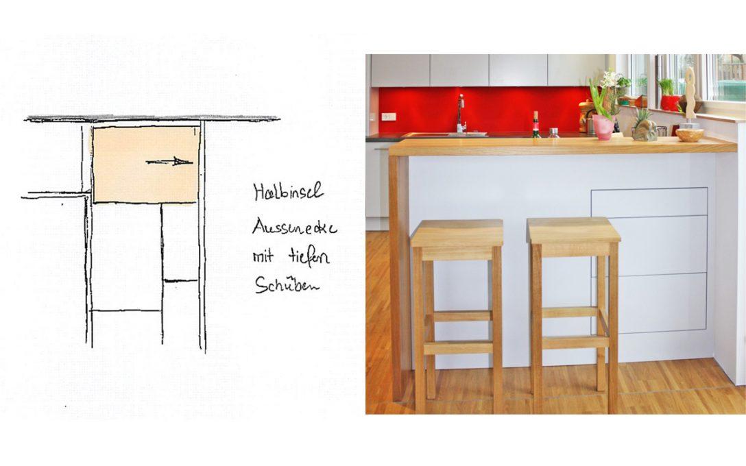 Large Size of Eckschrank Küche Weiß Eckschrank Küche 60x60 Eckschrank Küche Karussell Eckschrank Küche Gebraucht Küche Eckschrank Küche