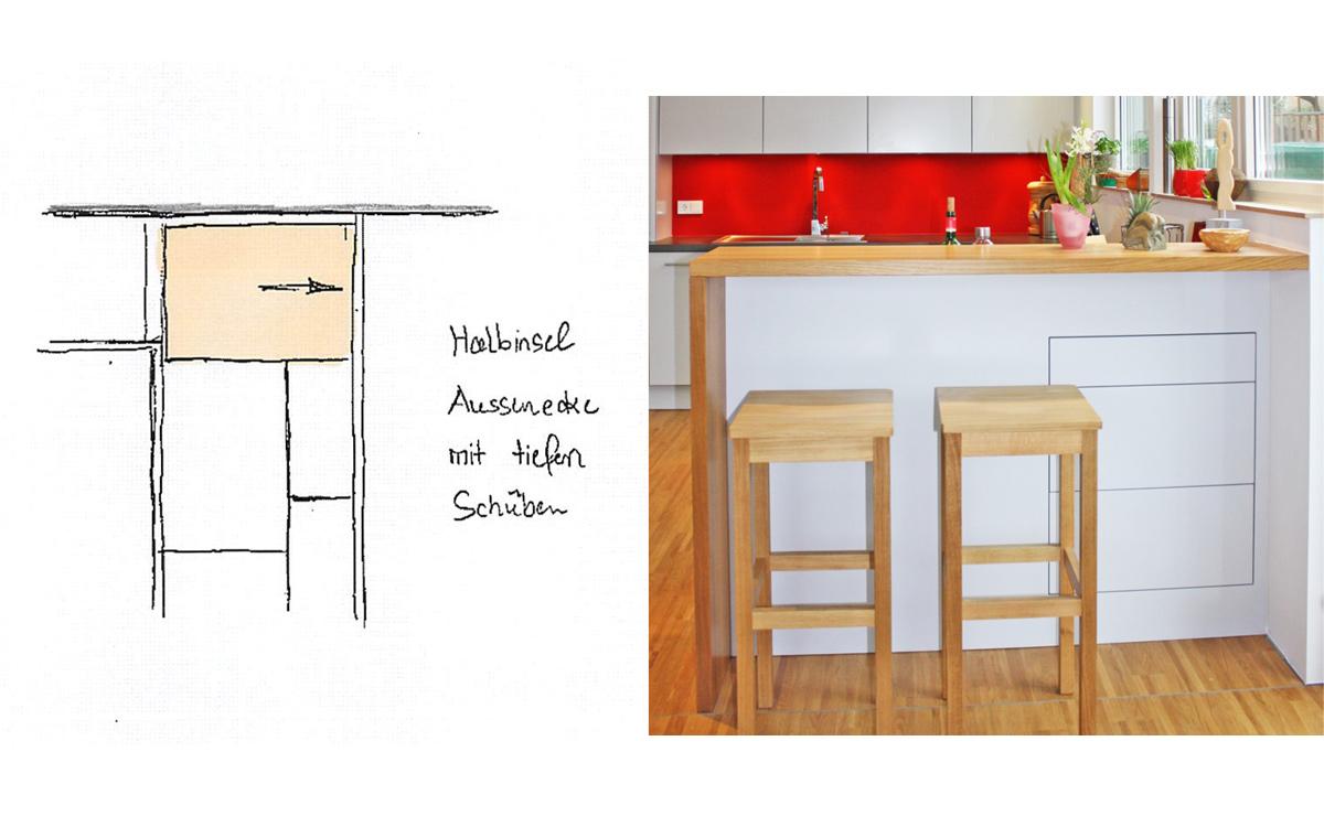 Full Size of Eckschrank Küche Weiß Eckschrank Küche 60x60 Eckschrank Küche Karussell Eckschrank Küche Gebraucht Küche Eckschrank Küche