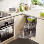 Eckschrank Küche Küche Eckschrank Küche Weiß Hochglanz Eckschrank Küche Selber Bauen Ikea Eckschrank Küche Nolte Eckschrank Küche