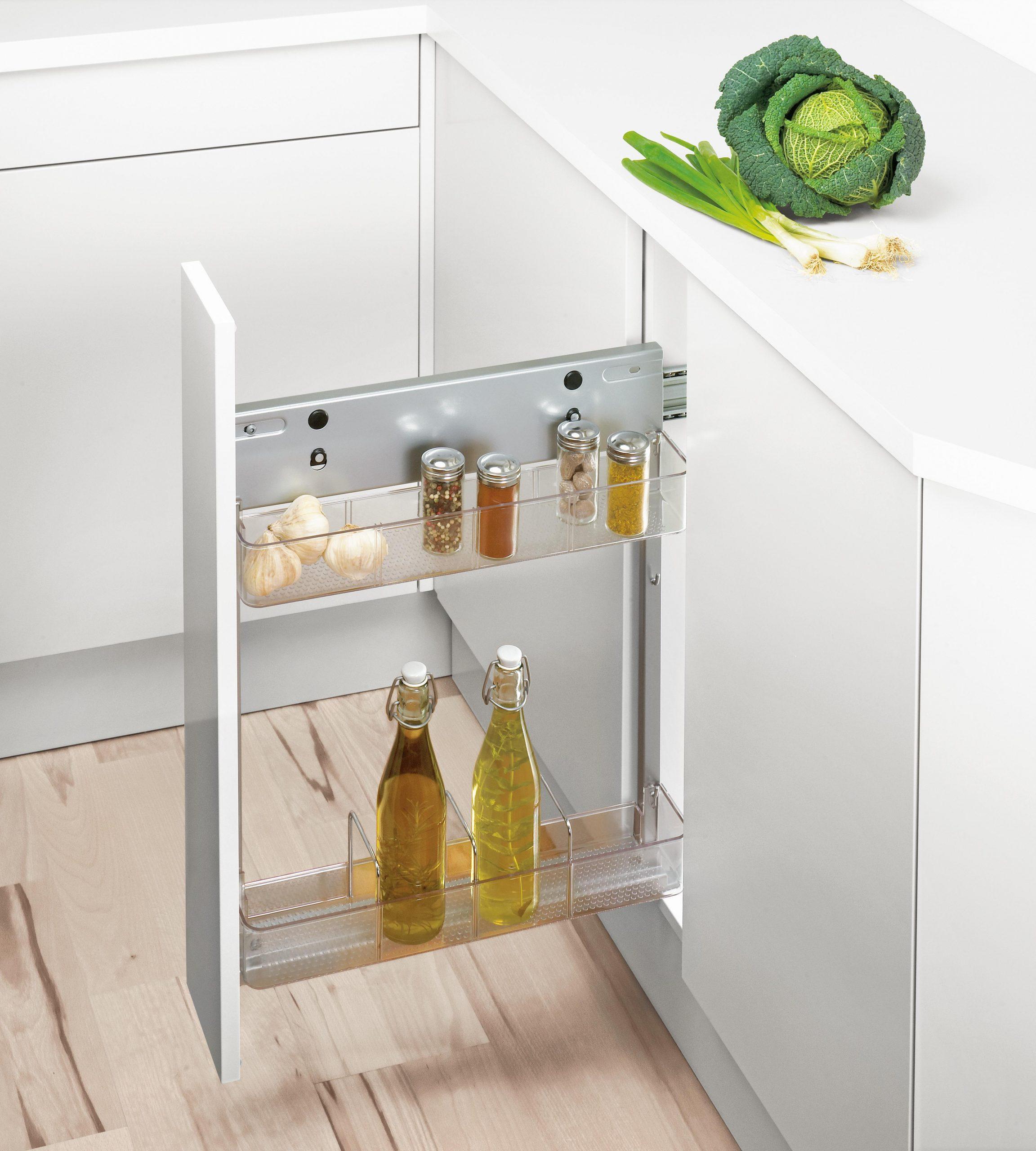 Full Size of Eckunterschrank Küche 100 Cm Ikea Kuche Eckunterschrank Karussell Eckunterschrank Küche 110x60 Eckunterschrank Küche 80 X 60 Küche Eckunterschrank Küche