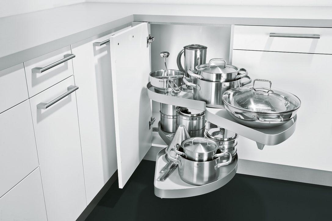 Large Size of Eckunterschrank Küche 120 Küchenunterschrank Weiß Eckunterschrank Küche Selber Bauen Eckunterschrank Küche 100 Cm Küche Eckunterschrank Küche