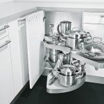 Eckunterschrank Küche 120 Küchenunterschrank Weiß Eckunterschrank Küche Selber Bauen Eckunterschrank Küche 100 Cm Küche Eckunterschrank Küche