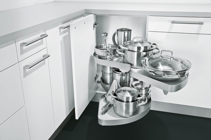 Medium Size of Eckunterschrank Küche 120 Küchenunterschrank Weiß Eckunterschrank Küche Selber Bauen Eckunterschrank Küche 100 Cm Küche Eckunterschrank Küche
