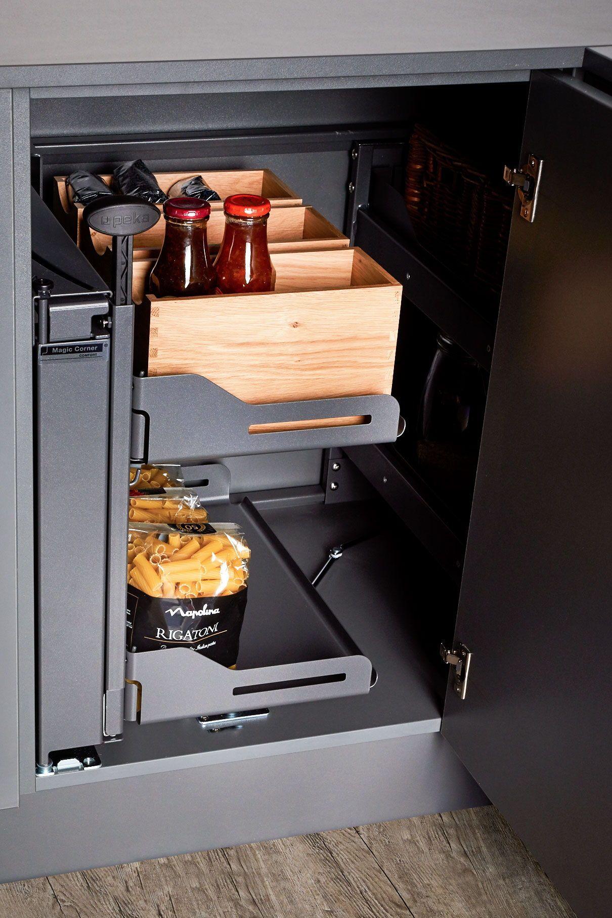 Full Size of Eckunterschrank Küche 60 X 90 Mömax Eckunterschrank Küche Ikea Küche Eckunterschrank Spüle Eckunterschrank Küche Buche Küche Eckunterschrank Küche