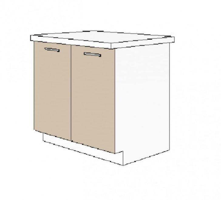 Medium Size of Eckunterschrank Küche 80 X 60 Ikea Küche Eckunterschrank Spüle Nobilia Küche Eckunterschrank Einstellen Eckunterschrank Küche Roller Küche Eckunterschrank Küche