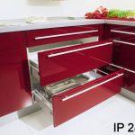 Eckunterschrank Küche 90x90 Eckunterschrank Küche Mit Spüle Eckunterschrank Küche Klemmt Küchenunterschrank Weiß Küche Eckunterschrank Küche