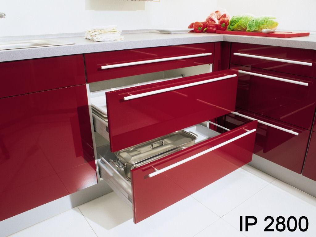Full Size of Eckunterschrank Küche 90x90 Eckunterschrank Küche Mit Spüle Eckunterschrank Küche Klemmt Küchenunterschrank Weiß Küche Eckunterschrank Küche