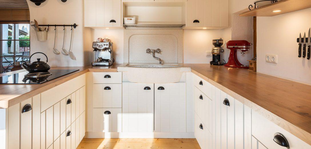 Large Size of Eckunterschrank Küche Gebraucht Eckunterschrank Küche 50 Cm Eckunterschrank Küche Mit Spüle Ikea Küche Eckunterschrank Rondell Küche Eckunterschrank Küche