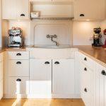 Eckunterschrank Küche Gebraucht Eckunterschrank Küche 50 Cm Eckunterschrank Küche Mit Spüle Ikea Küche Eckunterschrank Rondell Küche Eckunterschrank Küche
