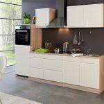 Eckunterschrank Küche Mit Spüle Eckunterschrank Küche 80x80 Eckunterschrank Küche Schubladen Eckunterschrank Küche Alno Küche Eckunterschrank Küche
