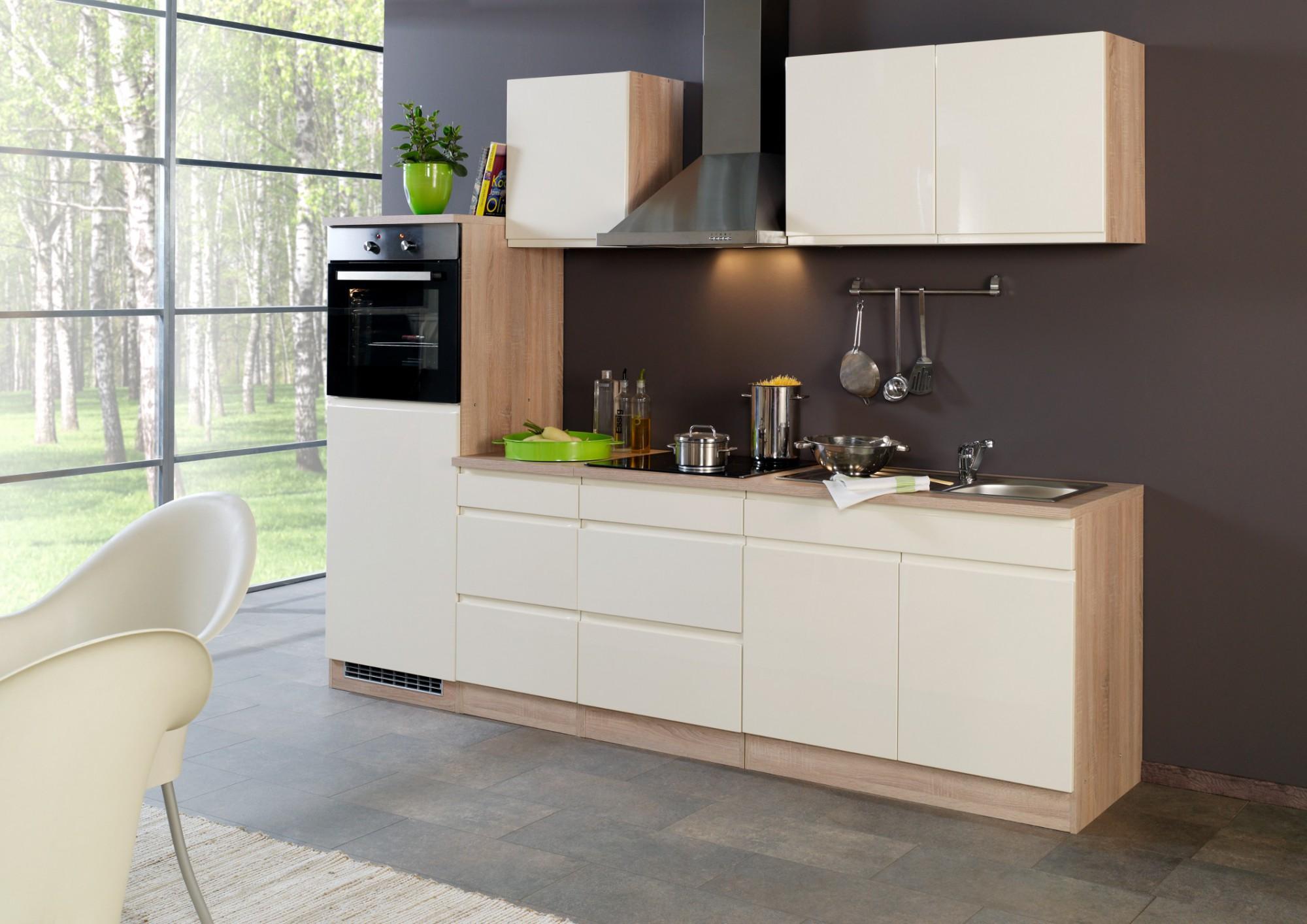 Full Size of Eckunterschrank Küche Mit Spüle Eckunterschrank Küche 80x80 Eckunterschrank Küche Schubladen Eckunterschrank Küche Alno Küche Eckunterschrank Küche