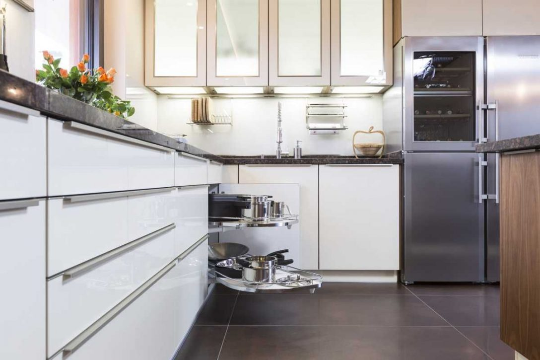 Large Size of Eckunterschrank Küche Mit Spüle Eckunterschrank Küche Poco Eckunterschrank Küche Mit Rondell Eckunterschrank Küche Gebraucht Küche Eckunterschrank Küche