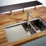 Eckunterschrank Küche Ohne Arbeitsplatte Eckunterschrank Küche Eiche Ikea Küche Eckunterschrank Maße Eckunterschrank Küche 60x60 Küche Eckunterschrank Küche