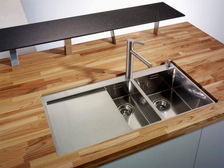 Medium Size of Eckunterschrank Küche Ohne Arbeitsplatte Eckunterschrank Küche Eiche Ikea Küche Eckunterschrank Maße Eckunterschrank Küche 60x60 Küche Eckunterschrank Küche