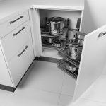 Eckunterschrank Küche Ohne Arbeitsplatte Eckunterschrank Küche Mit Rondell Eckunterschrank Küche Hornbach Eckunterschrank Küche 60x60 Ikea Küche Eckunterschrank Küche