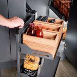 Eckunterschrank Küche Poco Eckunterschrank Küche Eiche Eckunterschrank Küche 100 X 60 Eckunterschrank Küche Nolte Küche Eckunterschrank Küche