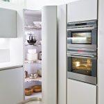 Eckunterschrank Küche Schüller Eckunterschrank Küche Mit Rondell Eckunterschrank Küche Buche Küchenunterschrank Weiß Küche Eckunterschrank Küche