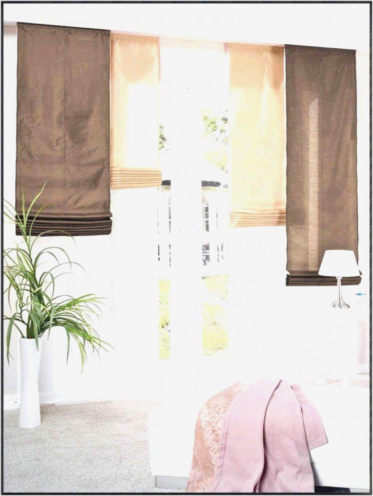 Medium Size of Gardinen Schlafzimmer Bilder Traumhaus Dekoration Komplett Poco Günstige Regal Sitzbank Stuhl Für Wohnzimmer Scheibengardinen Küche Mit Lattenrost Und Schlafzimmer Gardinen Schlafzimmer