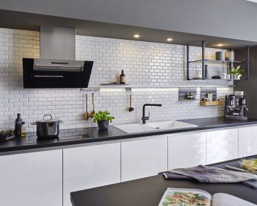 Hängeregal Küche Küche Edelstahl Hängeregal Küche Schmales Hängeregal Küche Hängeregal Küche Mit Beleuchtung Hängeregal Küche Landhaus