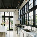 Industrie Küche Küche Edelstahl Industrie Küche Beleuchtung Industrie Küche Industrie Küche Kaufen Industrie Küche Lüftung