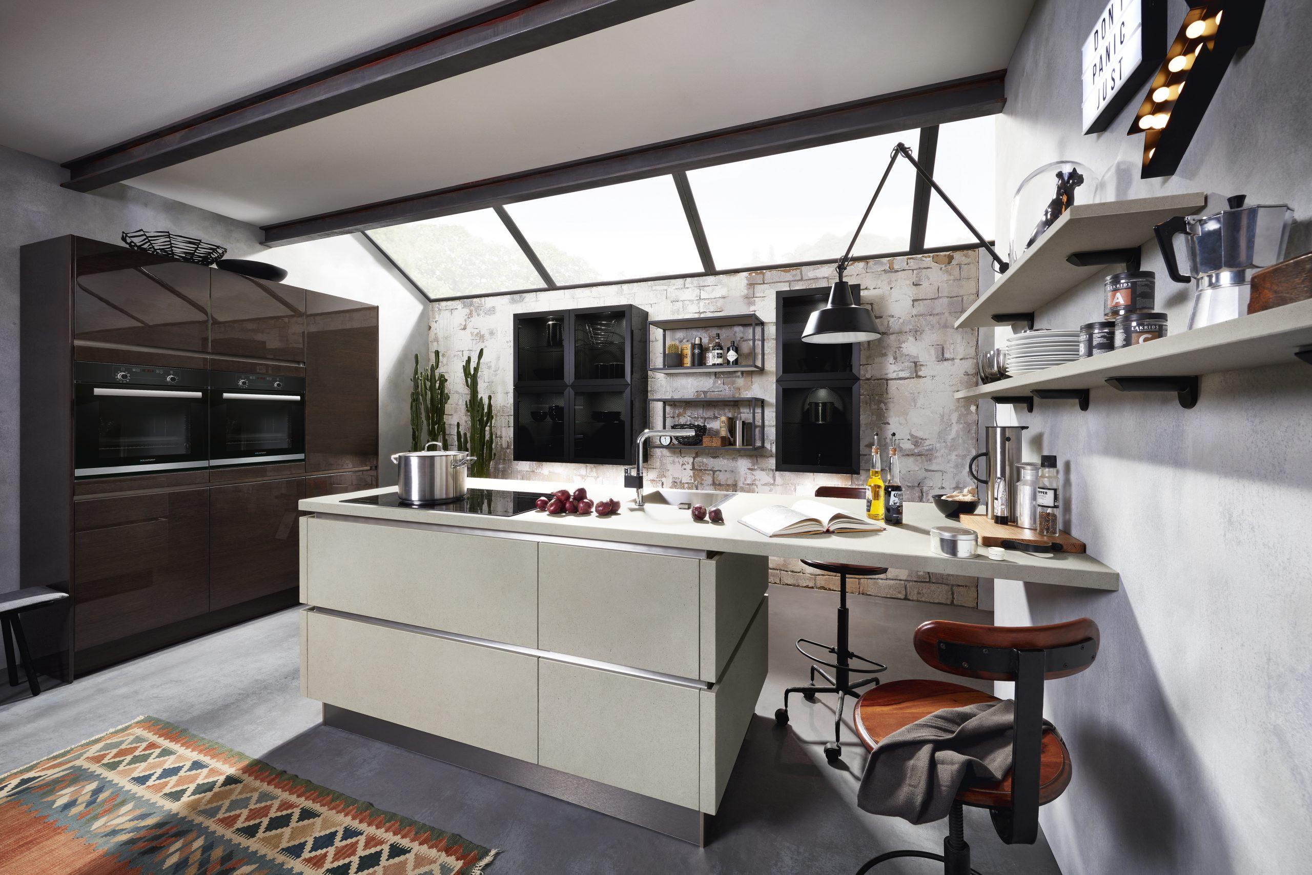 Full Size of Edelstahl Industrie Küche Industrie Küche Gebraucht Industrie Küche Reinigen Beleuchtung Industrie Küche Küche Industrie Küche