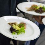 Edelstahl Industrie Küche Industrie Küche Grundriss Gleichzeitigkeitsfaktor Industrie Küche Industrie Küche Kaufen Küche Industrie Küche