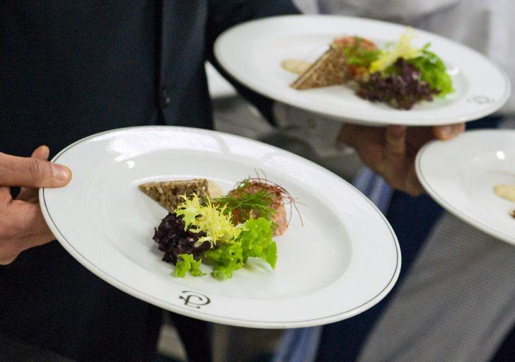 Medium Size of Edelstahl Industrie Küche Industrie Küche Grundriss Gleichzeitigkeitsfaktor Industrie Küche Industrie Küche Kaufen Küche Industrie Küche