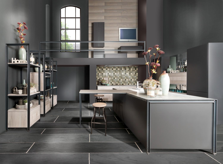 Full Size of Edelstahl Industrie Küche Industrie Küche Kaufen Industrie Küche Reinigen Beleuchtung Industrie Küche Küche Industrie Küche