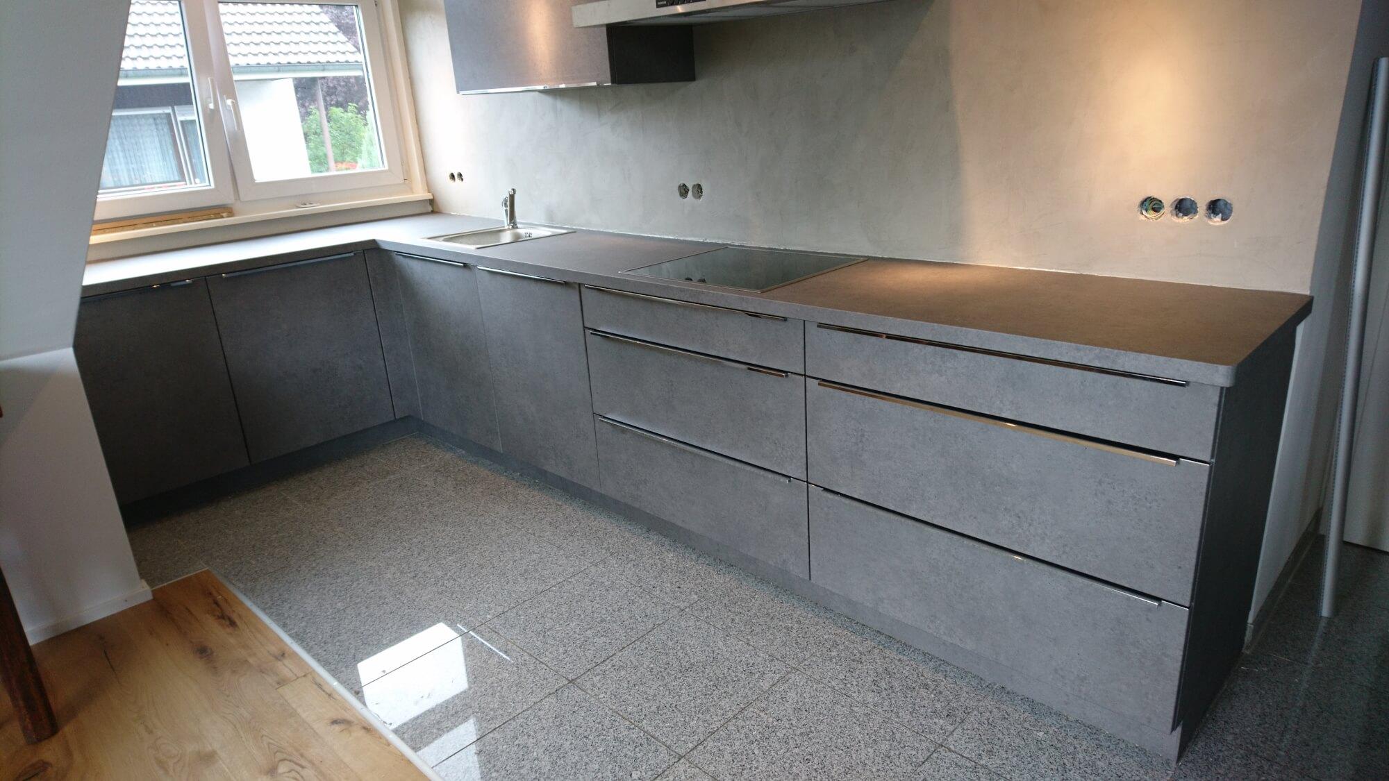 Full Size of Edelstahl Industrie Küche Industrie Küche Kaufen Industrie Küche Reinigen Industrie Küche Gebraucht Küche Industrie Küche