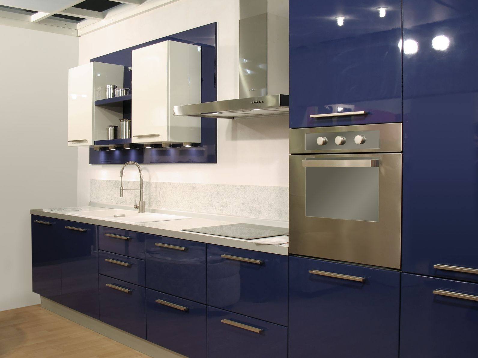 Full Size of Edelstahl Küche Draußen Ikea Edelstahl Küche Edelstahl Küche Ikea Edelstahl Küchenrückwand Küche Edelstahlküche