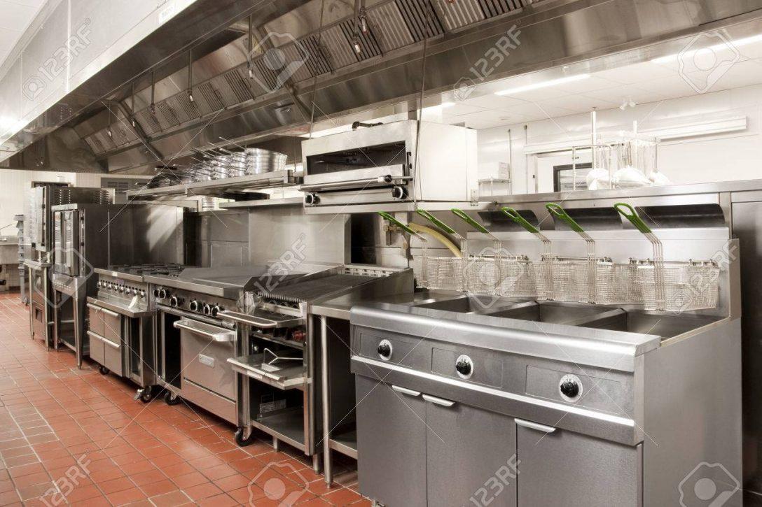 Large Size of Edelstahlküche Mit Holz Edelstahl Küche Komplett Metro Edelstahlmöbel Edelstahl Küche Kaufen Küche Edelstahlküche