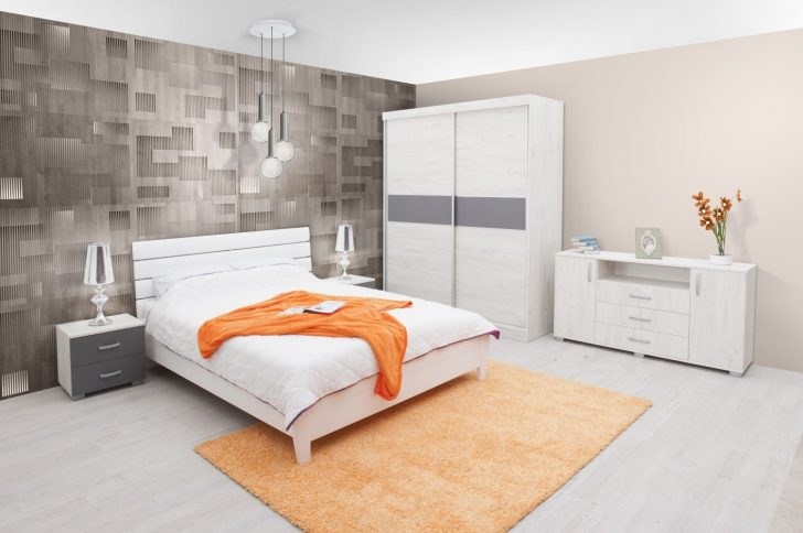 Medium Size of Schlafzimmer Komplett Set N Bermeo Sessel Günstig Kommode Weiß Gardinen Für Bett 180x200 Mit Lattenrost Und Matratze Günstige Sofa Kaufen Komplette Küche Schlafzimmer Schlafzimmer Komplett Günstig