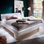Schlafzimmer Betten Premium Collection By Home Affaire Bett Ultima Komplette Ebay Treca Kommode 180x200 Außergewöhnliche Lampe Komplett Günstig Bock Jugend Schlafzimmer Schlafzimmer Betten