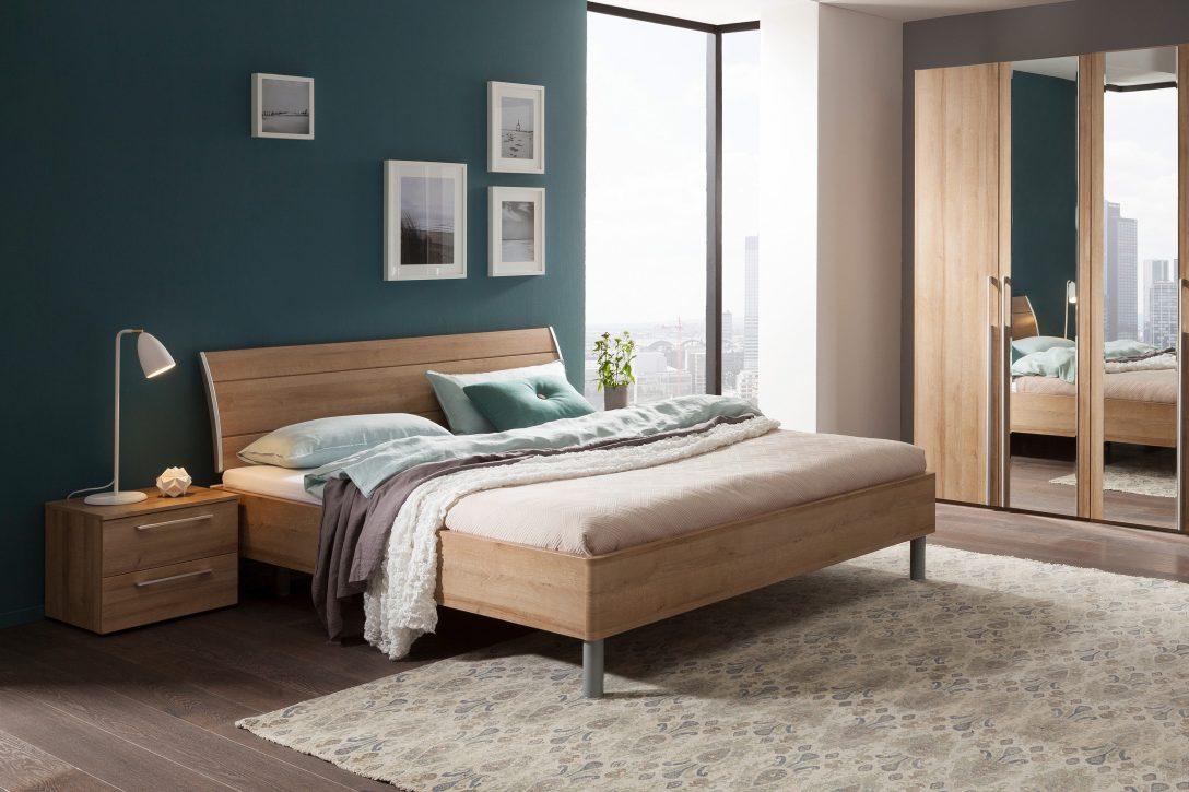 Large Size of Nolte Betten Sonyo Bett Riviera Eiche Mbel Letz Ihr Online Shop Mit Matratze Und Lattenrost 140x200 Meise Düsseldorf Günstig Kaufen Runde Somnus Coole Bett Nolte Betten