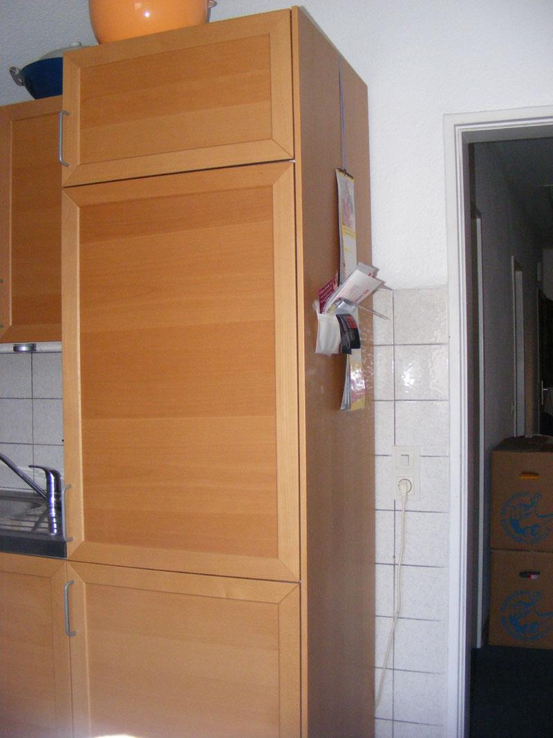 Full Size of Küche Buche Schnppchen Kchen Detailbilder 5420 Singleküche Mit E Geräten Sitzgruppe Ohne Hängeschränke Stehhilfe Billig Kaufen Pendelleuchten Armaturen Küche Küche Buche