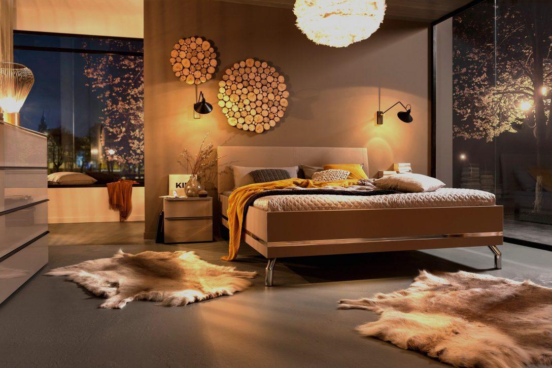 Large Size of Nolte Betten Mbel Concept Me Bett Terra Letz Ihr Online Shop 160x200 Günstig Kaufen 180x200 Musterring Billige 200x200 Amerikanische Ohne Kopfteil Ikea Bett Nolte Betten