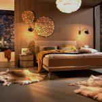 Nolte Betten Bett Nolte Betten Mbel Concept Me Bett Terra Letz Ihr Online Shop 160x200 Günstig Kaufen 180x200 Musterring Billige 200x200 Amerikanische Ohne Kopfteil Ikea