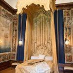 Barock Bett In Hampton Court Palace Nhe Ausziehbar Massiv 180x200 Bette Starlet 120x200 Mit Bettkasten Betten Outlet Vintage Massivholz Rückwand 140x200 Bett Barock Bett