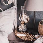 Deko Schlafzimmer Accessoires Frs Mit Oriental Touch Julies Luxus Fototapete Set Günstig Kommode Weiß Sessel Komplett Lattenrost Und Matratze Landhausstil Schlafzimmer Deko Schlafzimmer