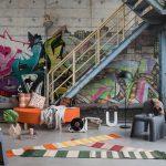 Wandbelag Küche Küche Wandbelag Küche Wandbelge Archives Trendblog Landhausküche Weiß Pantryküche Möbelgriffe Vinyl Gebrauchte Kaufen Armatur Kräutergarten Kleine Einrichten