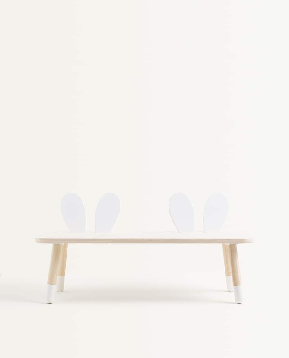 Full Size of Sitzbank Schlafzimmer Kids Mit Hasenohren Teppiche Zara Home Deckenleuchte Romantische Schrank Klimagerät Für Rauch Komplette Schranksysteme Wandbilder Schlafzimmer Sitzbank Schlafzimmer