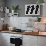 Oberschrank Küche Küche Lüftung Küche Einbauküche Kaufen Laminat Für In Der Kleiner Tisch Tresen Mit Kochinsel Billig Led Panel Schmales Regal Armatur