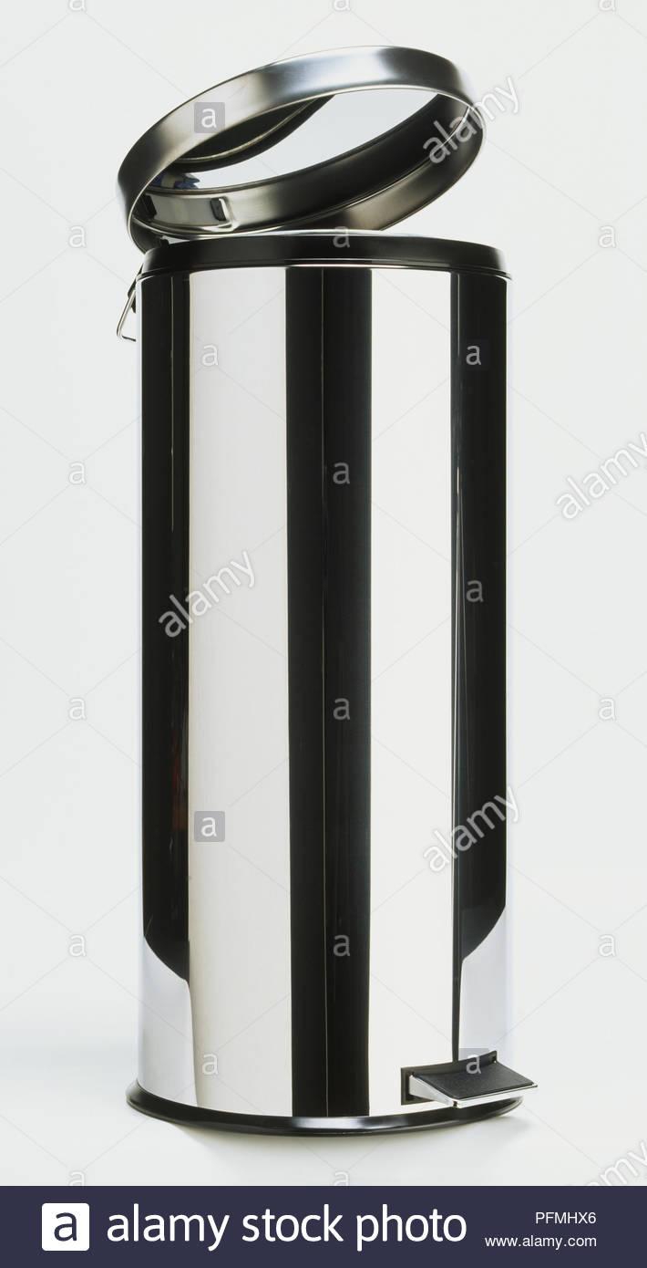 Full Size of Einbau Abfalleimer Küche Abfalleimer Küche Sensor Doppel Abfalleimer Küche Abfalleimer Küche Edelstahl Küche Abfalleimer Küche
