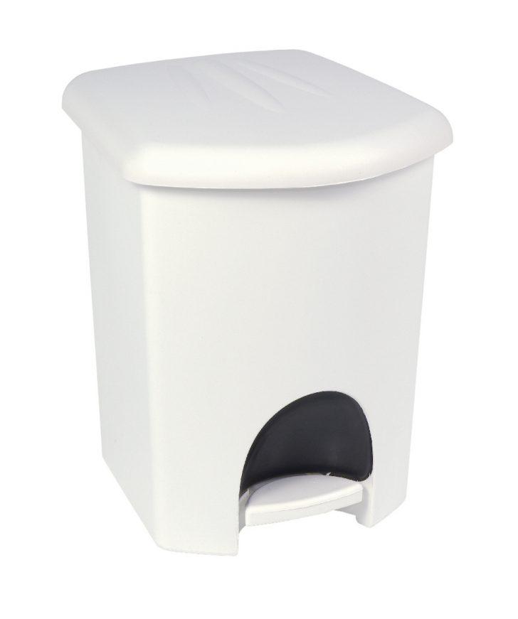 Medium Size of Einbau Abfalleimer Küche Bauhaus Abfalleimer Küche Unterbau Abfalleimer Küche Unter Spüle Auszug Abfalleimer Küche Küche Abfalleimer Küche