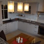 Küche Günstig Kaufen Küche Einbaugeräte Küche Günstig Kaufen Küche Günstig Kaufen österreich Küche Günstig Kaufen Mit Elektrogeräten Wandblende Küche Günstig Kaufen