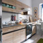 Einbauküche 240 Cm Mit Elektrogeräten Neuwertige Einbauküche Mit Elektrogeräten Einbauküche Elektrogeräte Miele Einbauküche Gebraucht Mit Elektrogeräten Ebay Küche Einbauküche Mit Elektrogeräten