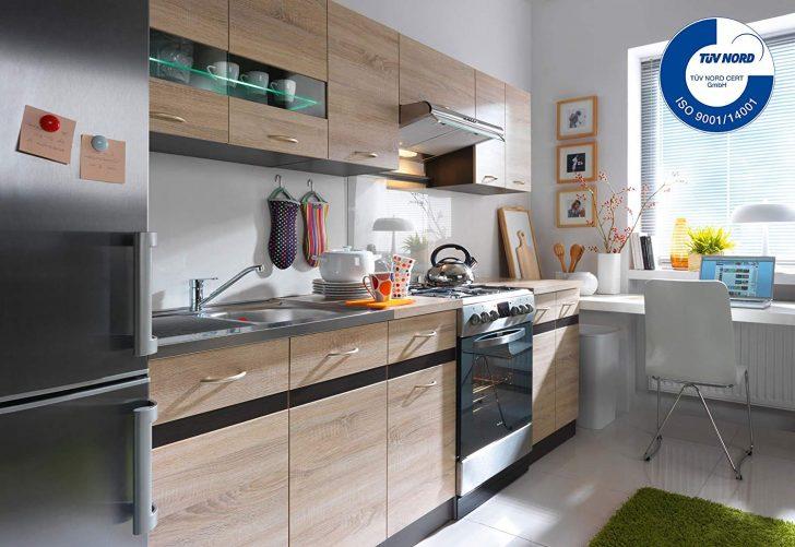 Medium Size of Einbauküche 240 Cm Mit Elektrogeräten Neuwertige Einbauküche Mit Elektrogeräten Einbauküche Elektrogeräte Miele Einbauküche Gebraucht Mit Elektrogeräten Ebay Küche Einbauküche Mit Elektrogeräten